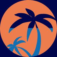 DFYTech Logo
